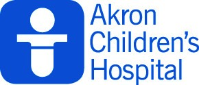 akron-childrens-hospital.jpg